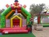 chateau-gonflable-enfants-2