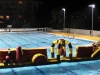 nuit-de-leau-2014-piscine-municipale-de-hyeres-4