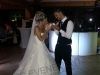 colombe-mariage