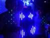 robot-led-5