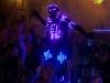 robot-led1