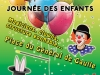 animation-enfants-2